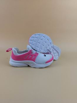 cheap nike air max kid shoes discount for sale 22244
