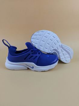 cheap nike air max kid shoes discount for sale 22250
