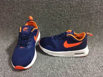 cheap nike air max kid shoes discount for sale 22255