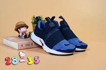 cheap nike air max kid shoes discount for sale 22257
