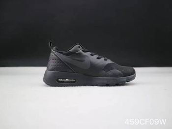 cheap nike air max kid shoes discount for sale 22260