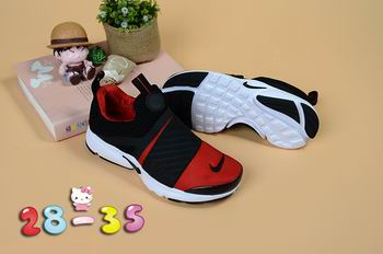 cheap nike air max kid shoes discount for sale 22266