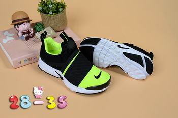 cheap nike air max kid shoes discount for sale 22271