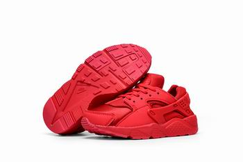 cheap nike air max shoes for kid 22201