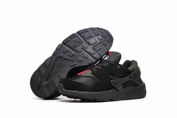 cheap nike air max shoes for kid 22210