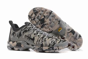 cheap nike air max tn shoes 21472