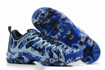 cheap nike air max tn shoes 21473