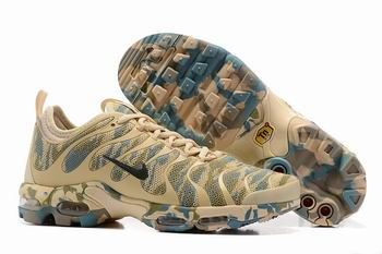 cheap nike air max tn shoes 21474