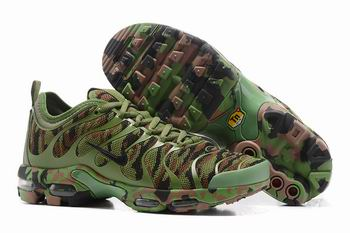cheap nike air max tn shoes 21475