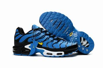 cheap nike air max tn shoes wholesale,buy cheap nike air max tn shoes from online 19372