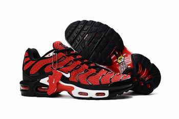 cheap nike air max tn shoes wholesale,buy cheap nike air max tn shoes from online 19373