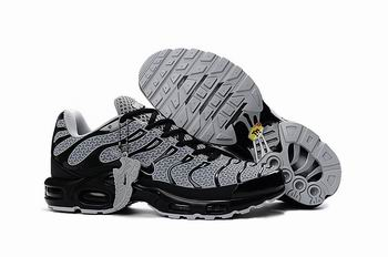 cheap nike air max tn shoes wholesale,buy cheap nike air max tn shoes from online 19374