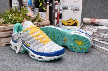 cheap nike air max tn shoes wholesale 19091