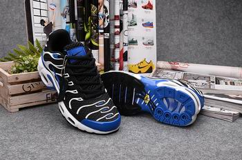 cheap nike air max tn shoes wholesale 19092