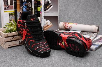 cheap nike air max tn shoes wholesale 19093