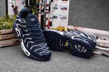 cheap nike air max tn shoes wholesale 19094