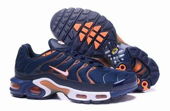 cheap nike air max tn shoes wholesale 21185