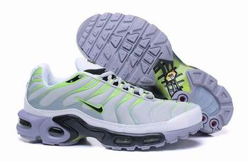 cheap nike air max tn shoes wholesale 21186