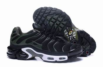 cheap nike air max tn shoes wholesale 21187