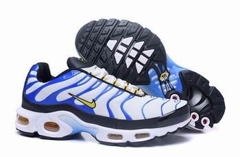 cheap nike air max tn shoes wholesale 21188