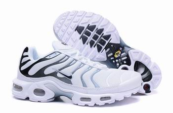 cheap nike air max tn shoes wholesale 21189