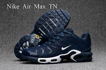 cheap nike air max tn shoes wholesale 21191