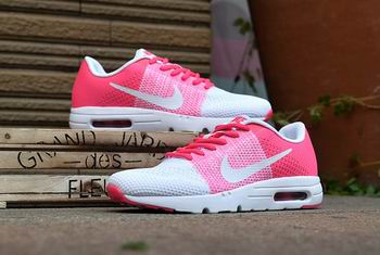 cheap nike flyknit air max 87 shoes 18895