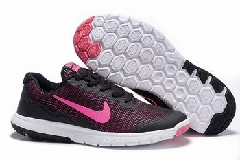 cheap nike free flyknit shoes wholesale 17786