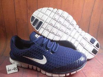 cheap nike free run 23225