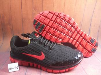 cheap nike free run 23226