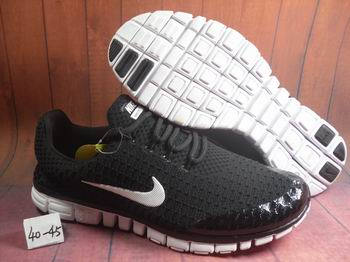 cheap nike free run 23227