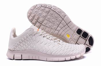 cheap nike free run shoes for sale 18986