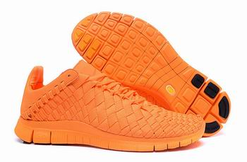 cheap nike free run shoes for sale 18987