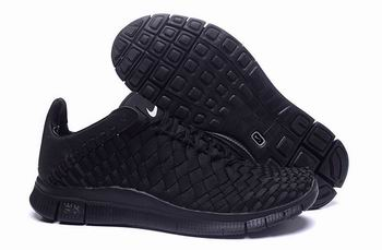 cheap nike free run shoes for sale 18988