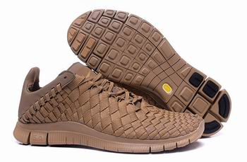 cheap nike free run shoes for sale 18989