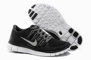 cheap nike free run shoes for sale 20519