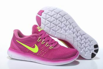 cheap nike free run shoes for sale 20520
