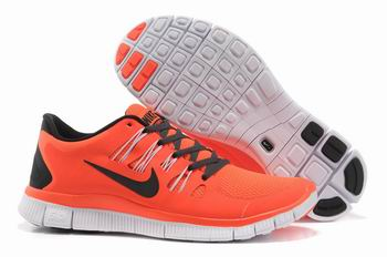 cheap nike free run shoes for sale 20523