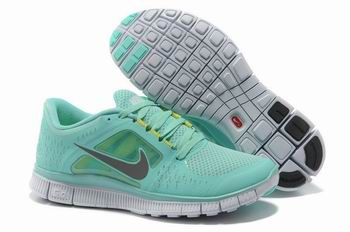 cheap nike free run shoes for sale 20526