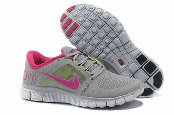 cheap nike free run shoes for sale 20527
