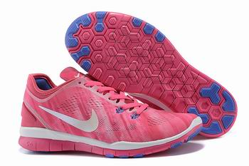 cheap nike free run shoes for sale 20538