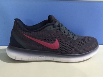 cheap nike free run shoes for sale 20539