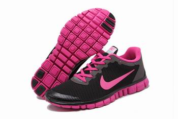 cheap nike free run shoes for sale 20540