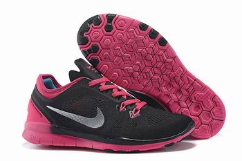 cheap nike free run shoes for sale 20541