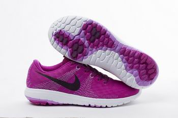 cheap nike free run shoes for sale 20542