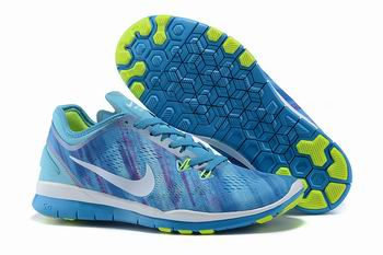 cheap nike free run shoes for sale 20543