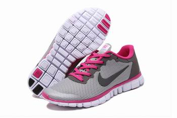 cheap nike free run shoes for sale 20544