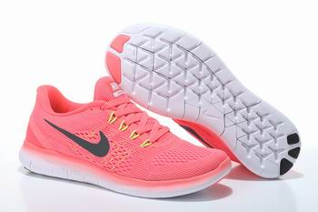 cheap nike free run shoes for sale 20545