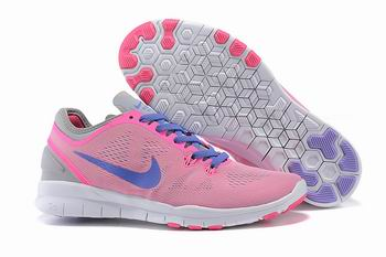 cheap nike free run shoes for sale 20546