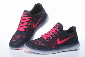 cheap nike free run shoes for sale 20547